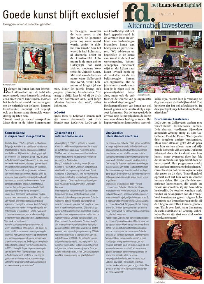 hetFinancieeleDagblad
